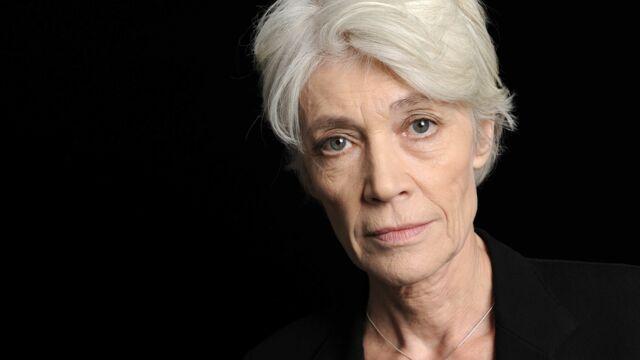 L'hommage très maladroit de Françoise Hardy à Maurane