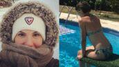 Emilie Besse (Flagrant délit, C8) : voyage, famille, bikini... ses plus belles photos Instagram (16 PHOTOS)