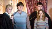 Harry Potter alerte ! Emma Watson, Tom Felton et Matthew Lewis réunis sur une photo qui ravit les fans (PHOTO)