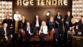 Michèle Torr, Dave, Patrick Juvet, Nicoletta... Que deviennent les stars des années 60 et 70 ?