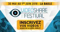 Video Share Festival