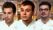 Top Chef : qui sont les deux finalistes de la saison 9 ?