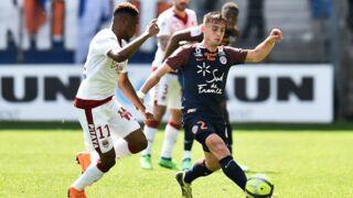 Programme TV Ligue 1 : Bordeaux/PSG, OM/Lille, Nantes/Rennes... sur quelles chaînes suivre les matches de la 34e journée ?
