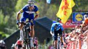 ProgrammeTV Cyclisme : sur quelles chaînes suivre le 104e Liège-Bastogne-Liège ?