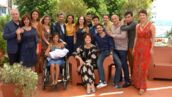 Mort de Joël Santoni, le créateur d'Une famille Formidable