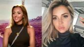 Fidji Ruiz, Loana, Adixia, Kim Glow, Milla Jasmine... Les impressionnantes métamorphoses des stars de télé-réalité ! (PHOTOS)