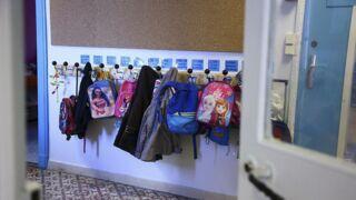 Nice : un enfant de 3 ans s'échappe de son école et sillonne la ville en bus