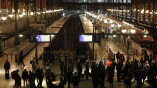 Grèves SNCF : quels remboursements pour les usagers ?