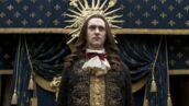 Versailles (Canal+) : comment s'est terminée la saison 2 ?