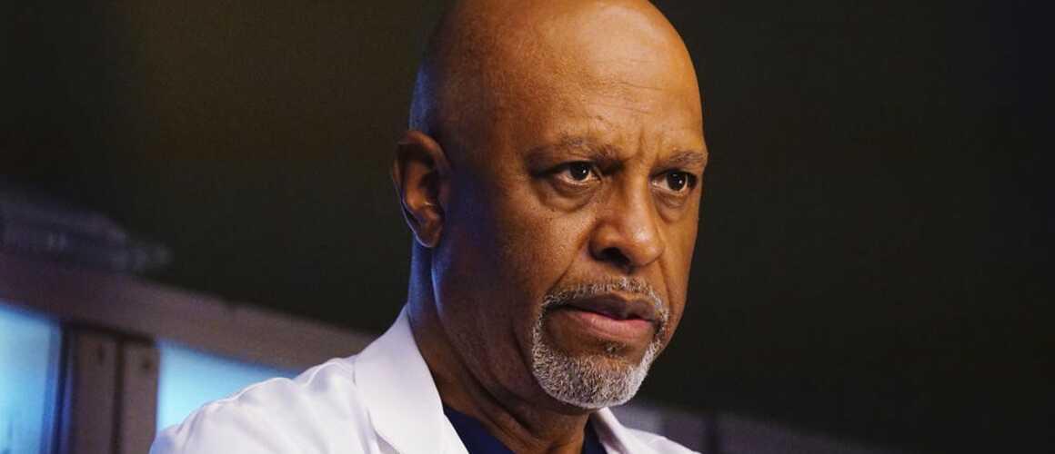 Un acteur de grey 39 s anatomy va jouer dans roseanne - Acteur de grey s anatomy ...