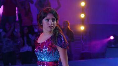 Soy Luna Disney Channel Va T Il Devenir Un Film Karol Sevilla