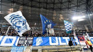 Insolite : pas d'apéro pour les supporters marseillais avant le match contre Salzbourg !