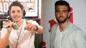 NRJ : Aymeric Bonnery remplace Guillaume Pley dès lundi
