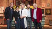 Burger Quiz : Gad Elmaleh, Laurent Baffie, Jamel Debbouze... Quelles stars viendront jouer dans cette nouvelle version de TMC ?