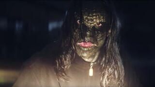 Mutant crocodile, zoophilie et Philippe Katerine... Le clip fou de L'amour avec des crocos, de Roméo Elvis (VIDEO)