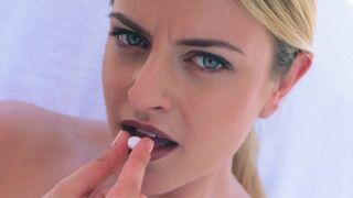 Aspirine, ibuprofène, paracétamol... Quels sont les antidouleurs à prendre ou à éviter