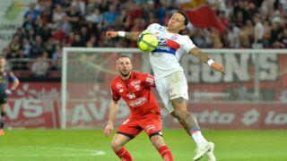 Programme TV Ligue 1 : Montpellier/Saint-Etienne, OL/Nantes, Angers/OM... sur quelles chaînes suivre les matches de la 35e journée ?