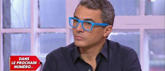 Affaire Conclue Qui Est Julien Cohen L Un Des Acheteurs Star De L