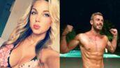 Maddy Burciaga, Julien Bert, Elsa Dasc : les candidats les plus sexy de la télé-réalité (36 PHOTOS)