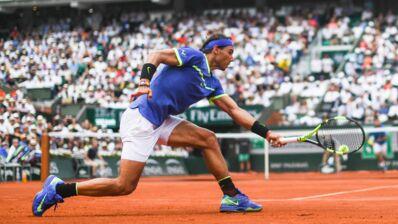 Programme TV Roland-Garros 2018 : horaires, émissions, consultants... sur quelles chaînes suivre le tournoi !