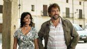 Everybody Knows : que vaut le film d'ouverture du Festival de Cannes avec Penélope Cruz ? Notre avis