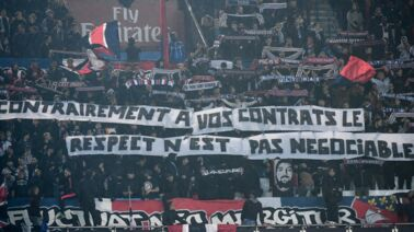 PSG-Etoile Rouge de Belgrade : tension maximum avant la