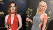 Les Feux de l'amour (TF1) : la série fait le plein de récompenses aux Daytime Emmy Awards