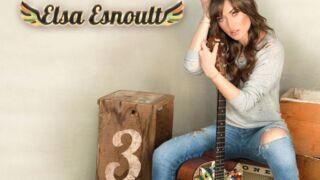 Facebook Live : posez vos questions à Elsa Esnoult (Les Mystères de l'Amour)