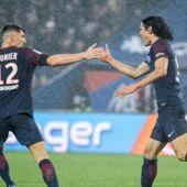 Ligue 1 : pourquoi n'y-a-t-il pas de match ce samedi 5 mai ?