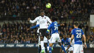 Programme TV Ligue 1 : Marseille/Nice, Saint-Etienne/Bordeaux... sur quelles chaînes suivre la 36e journée ?
