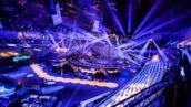 Eurovision : France Télévisions est-elle obligée de proposer des commentaires lors du Concours ? (VIDEO)