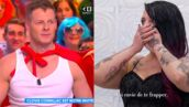 Matthieu Delormeau taclé à tout-va dans TPMP, une future mariée insultée par son frère dans La robe de ma vie... Découvrez notre zapping clash (VIDEO)