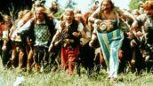 Astérix et Obélix contre César (TF1) : comment sont nés les noms farfelus des personnages (VIDEO)