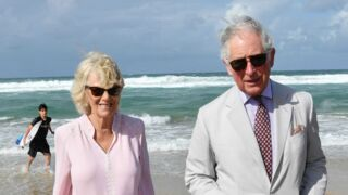 Pourquoi Charles d'Angleterre et sa femme Camilla viennent-ils en France du 7 au 9 mai ?