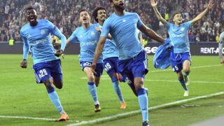 Ligue Europa : l'OM se qualifie pour la finale et met le feu à Twitter (REVUE DE TWEETS)