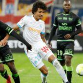 Ligue 1 : pourquoi le match Guingamp/Olympique de Marseille va-t-il être décalé ?