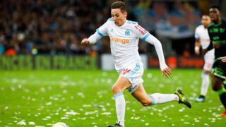 Programme TV Ligue 1 : Guingamp/Marseille, Monaco/Saint-Etienne... sur quelles chaînes suivre la 37e journée ?