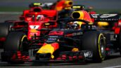 ProgrammeTV Formule 1 : sur quelles chaînes suivre le Grand Prix d'Espagne  ?