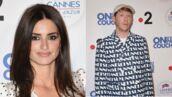 Cannes 2018 : Penélope Cruz, Javier Bardem, Eddy de Pretto: les stars se sont bousculées sur le plateau d'On n'est pas couché (PHOTOS)
