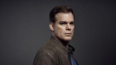 Safe, Dexter, Harlan Coben et Audrey Fleurot : Michael C. Hall se confie (INTERVIEW)