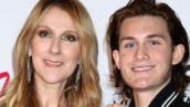 René-Charles Angélil : sous le pseudo Big Tip, le fils de Céline Dion dévoile ses premiers titres de rap !
