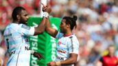 ProgrammeTV. Rugby Coupe d'Europe : sur quelles chaînes et à quelle heure suivre la finale Leinster/Racing 92 ?