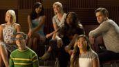 Un acteur de Glee fait son coming-out