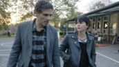 Maman a tort (France 2) : faut-il regarder la série ?