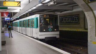 RATP : des touristes reçoivent une amende... après s'être perdus dans le métro