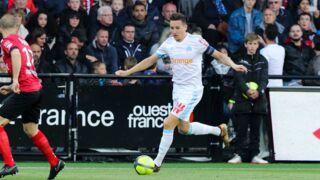 Programme TV Ligue Europa : sur quelles chaînes suivre la finale Marseille/Atlético de Madrid ?
