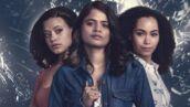 Reboot de Charmed : intrigues, casting, photos, date de sortie... toutes les infos sur la série