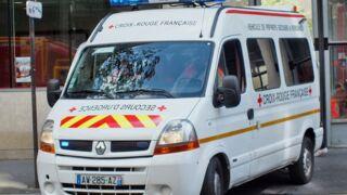Mulhouse : un jeune tennisman de 19 ans meurt après un match