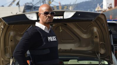 L'arme fatale (TF1) : date, intrigues, casting… Toutes les infos sur la saison 3