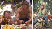 Confort, nourriture, scénarisation... La survie dans Koh-Lanta, Wild, The Island, est-elle truquée ? Des experts répondent !